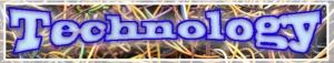 Technology banner2