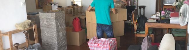 boxes 1